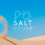 Salt House Morocco