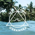 Dreamsea Surfcamps