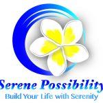 Serene Possibility