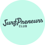 Surfpreneurs Club