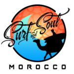 Surf and Soul Morocco